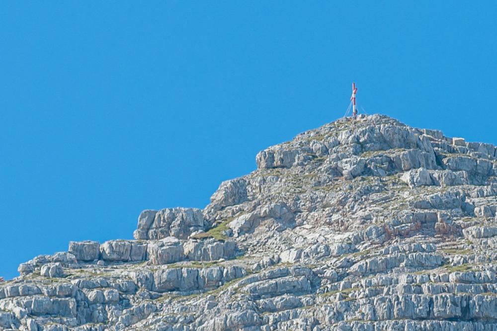 - Alm Almen Berg Bildeigenschaft Gipfel Gipfelkreuz Gipfelsieg Hell Klippe Natur Pyhrn Priel Pyhrn-Priel Totes Gebirge Warscheneck Wurzer Alm Wurzeralm