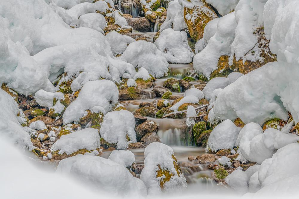 - Ardning Ardning Alm Ardningalm Bildeigenschaft Ennstal Europa Hell Highlight Jahreszeit Jahreszeiten Natur Schnee Steiermark Ungesättigt Winter grau Österreich