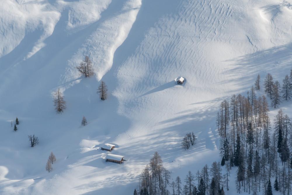 - Bildeigenschaft Hell Jahreszeit Jahreszeiten Natur Schnee Ungesättigt Winter grau