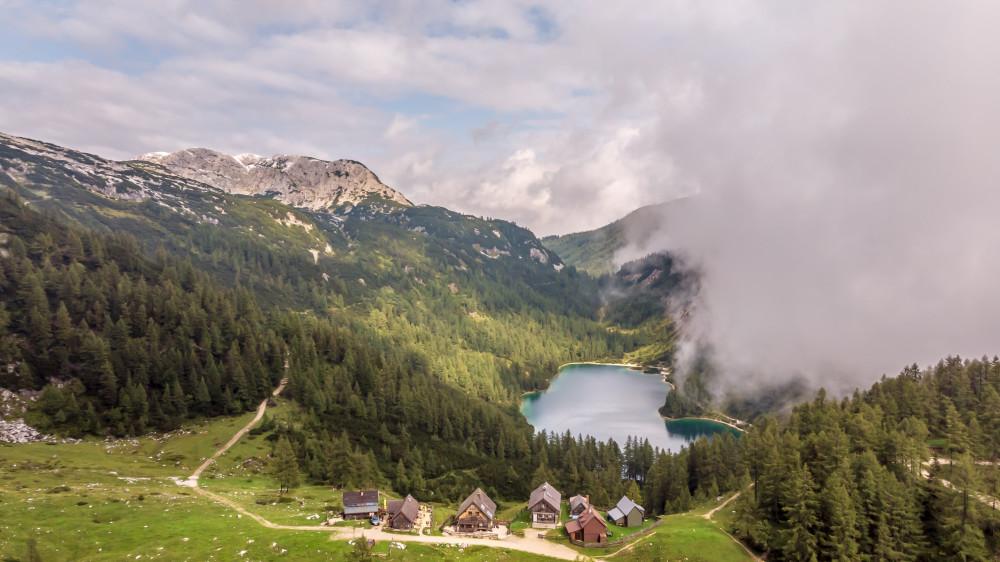 - Alm Almen Ausseerland Berg Die Tauplitz Europa Hochland Natur Salzkammergut Steiermark Tauplitz Tauplitz Alm Tauplitzalm Österreich