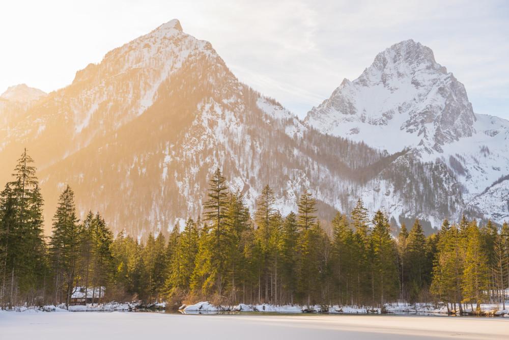 - Berg Bildeigenschaft Bildinhalt Europa Gewässer Hell Hinterstoder Kontrastreich Natur Oberösterreich Pyhrn Priel Pyhrn-Priel Schiederweiher Schnee Stodertal Winter Österreich